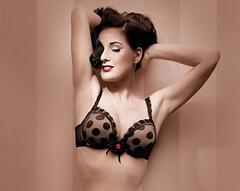 active undergarment, chest, model, clothing, undergarment, lingerie, photo shoot, brassiere,