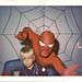 Me & Spiderman...1975