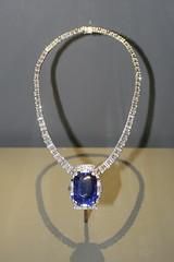 silver(0.0), circle(0.0), amethyst(1.0), jewellery(1.0), gemstone(1.0), necklace(1.0),