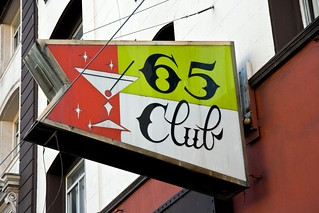 65 Club