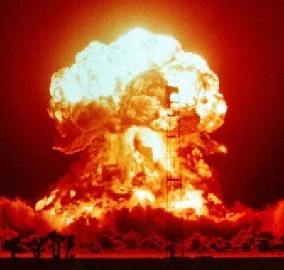 explosión.jpg