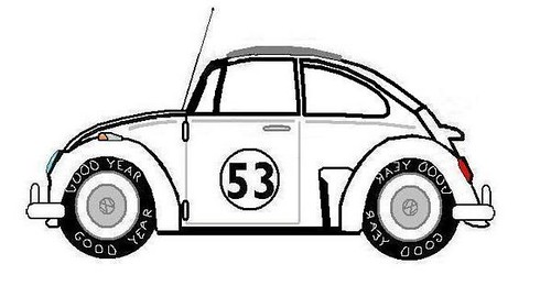 herbie context The goal was originally published in 1984 and has since been revised and republished herbie - the bottleneck and the solution dave - alex rogo's son.