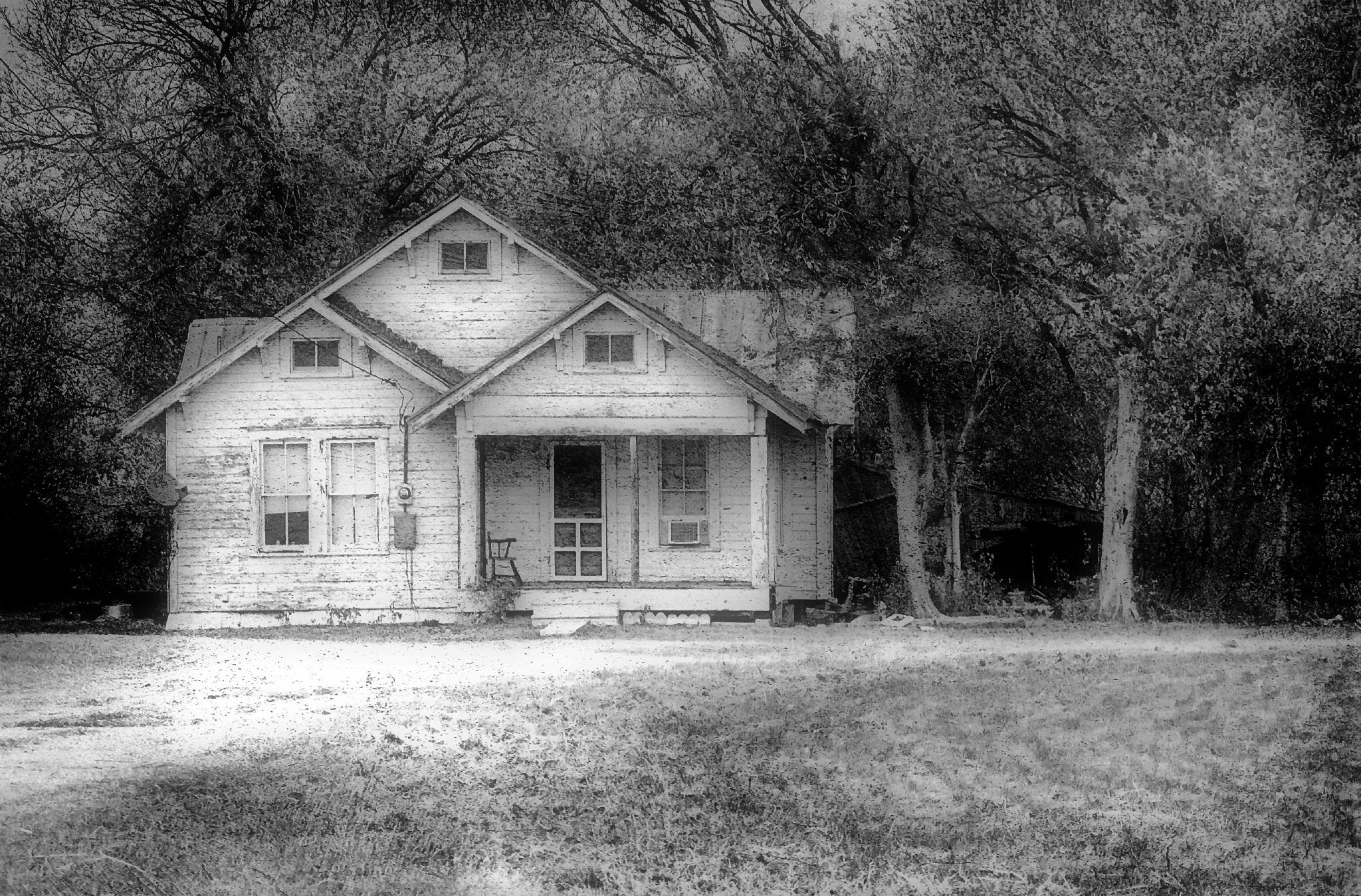 I Love Old Farmhouses Old Houses Photos I Like