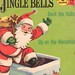 Jingle Bells 78 record