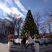 Christmas-2008 129