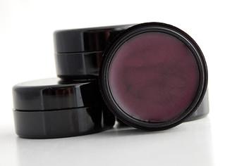 Lip Tint #4 >> Morticia