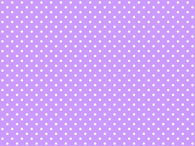 light purple polka dot background wwwpixsharkcom
