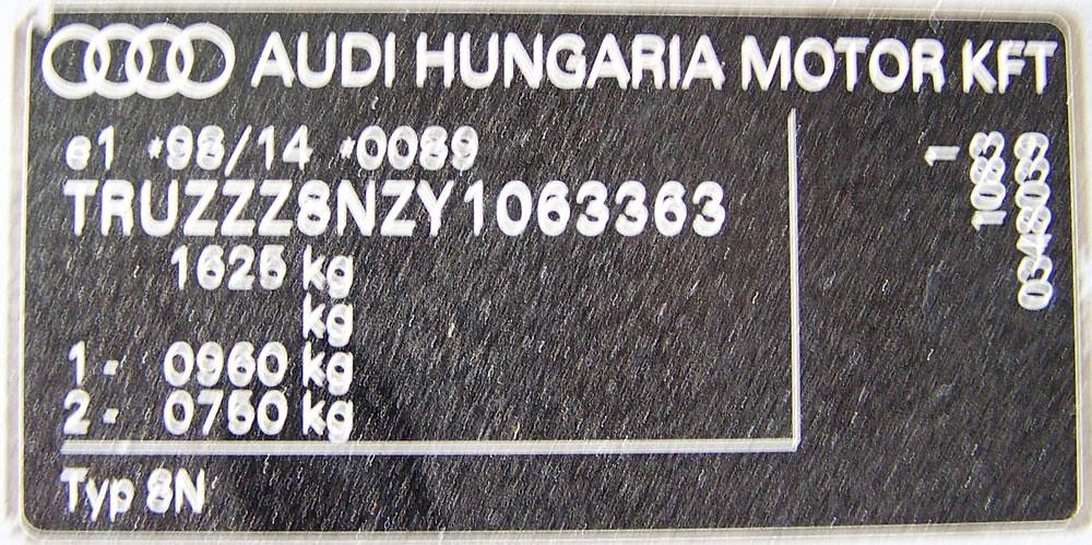 Serialnumberplates Most Recent Flickr Photos Picssr