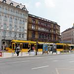 budapest - mai 2011 - 002