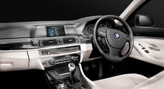automobile, automotive exterior, vehicle, automotive design, bmw 3 series (e90), bmw 5 series, land vehicle, luxury vehicle,