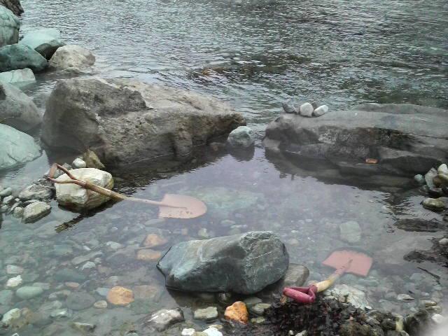 切明温泉20080412