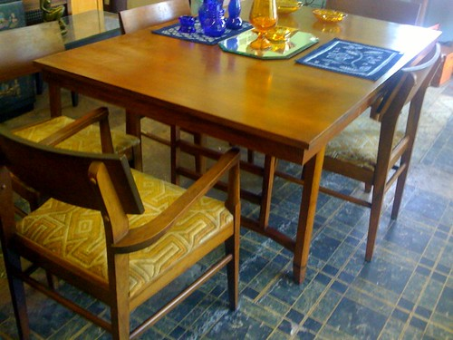 Cheap furniture los angeles los angeles brooklyn oak for Affordable furniture in los angeles