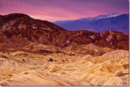 Death Valley Elevation Map.Elevation Map Of Death Valley Ca Usa Topographic Map Altitude Map