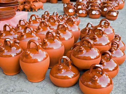 301 moved permanently Definicion de ceramica