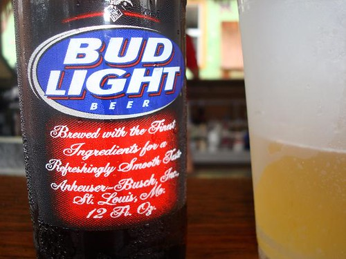 miller v bud Anheuser-busch inbev merger with sabmiller wins us antitrust approval  that would combine the maker of the budweiser and miller beers into one company, with an estimated global market share .