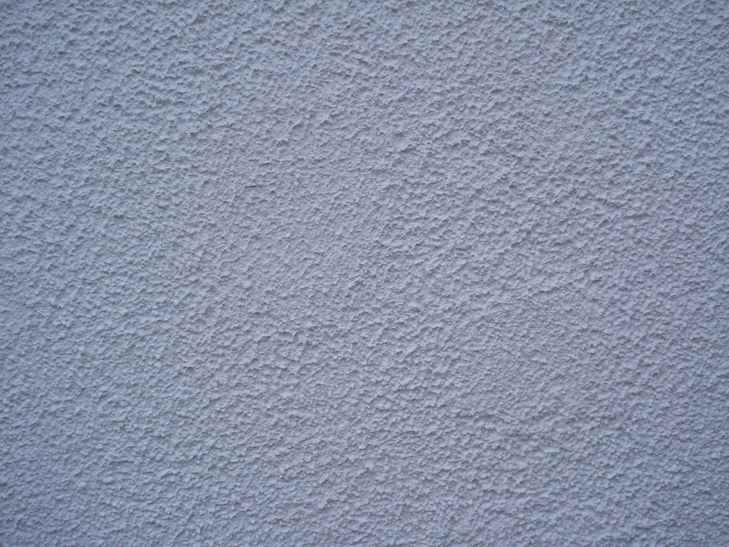 Exterior textured paint finish close up flickr photo sharing - Exterior textured paint finishes decoration ...