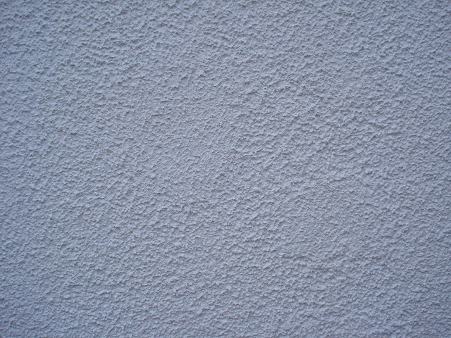 Exterior textured paint finish close up flickr photo sharing - Exterior paint texture property ...