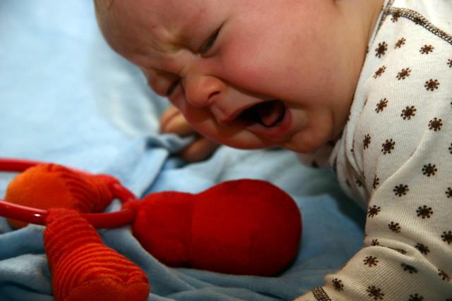 Kein Stuhlgang Nach Geburt