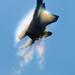 USAF 82-0034 by Drewski2112