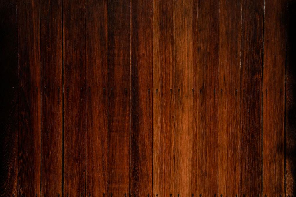 Dark Wood Background Matt Hamm Flickr