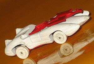 speedracer_japantoy2.jpg