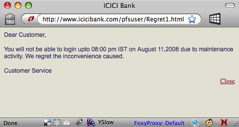 Icici Bank Travel Card Online Statement