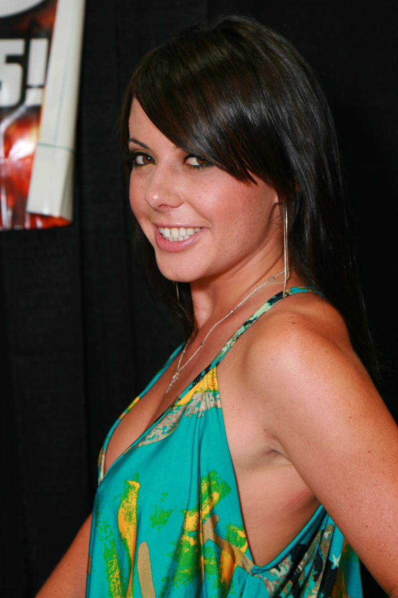 Melinda Sward,Millie Perkins Adult photos Miss DuPont,Freya Wilson
