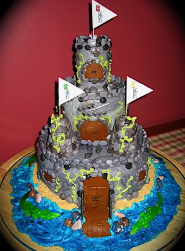 Runescape Cake Related Keywords Suggestions Runescape Cake Long