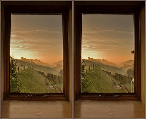 Balliolman Bedroom View X