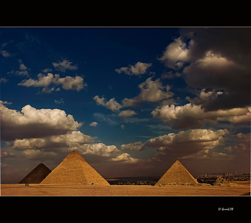vacances perception egypt olympus chapeau pyramids egipto tp zuiko giza egipte ohhh pictureperfect pirámides bestofflickr gbr goldenglobe blueribbonwinner firstquality justonelook golddragon iwannabethere grouplife justclouds mywinners specialtouch platinumphoto visiongroup diamondclassphotographer ysplix theunforgettablepictures diamondstars quimg imagepoetryimagepoésie goldsealofquality betterthangood theperfectphotographer dragongoldaward anticando novaphoto spiritofphotography multimegashot thegoldproject photoshopcreativo thedavincitouch extraordinaryphotography obq vision100 justproject doubledragonawards lesamisdupetitprince reflectyourworld naturescreations saariysqualitypicturesgallery novavitanewlife flightsoffancyforever emotionsinphotos cloudslightningstorms absolutegoldenmasterpiece thedantecircle artistictreasurechest quimgranell joaquimgranell