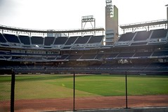 Will the Colorado Rockies and the San Diego Padres be on T.V. for the one game playoff between them?