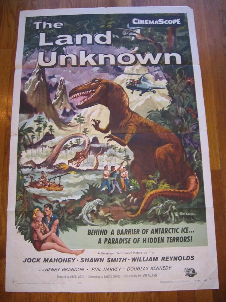 landunknown_poster
