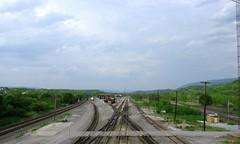 2008 05 26 - Altoona - 8th St over RR Tracks 4