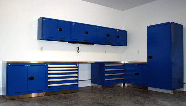 Garage rousseau garage rousseau 2 2 bienvenue sur meilleur site de l 39 occasion dans la r gion - Garage renault rousseau enghien ...
