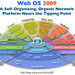 How the Web OS is reshaping IT and business