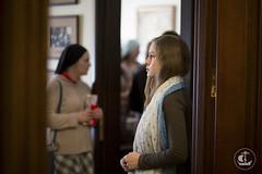 10 марта 2014, День Открытых дверей / 10 March 2014, Doors Open Day