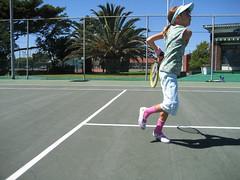 tournament(0.0), sport venue(1.0), soft tennis(1.0), tennis court(1.0), tennis(1.0), sports(1.0), competition event(1.0), ball game(1.0), racquet sport(1.0),
