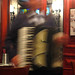 Small photo of Fastest accordian player in Istanbul