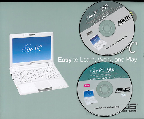 Asus eee pc 900 drivers windows xp download livinact.