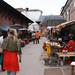 Kathmandu-474