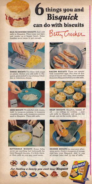 Box Betty Crocker Supermoist Yellow Cake Mix