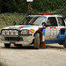 Peugeot 205 T16 Goodwood festival of speed 2008 by richebets
