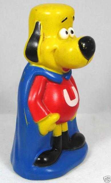 underdog_bank1.JPG