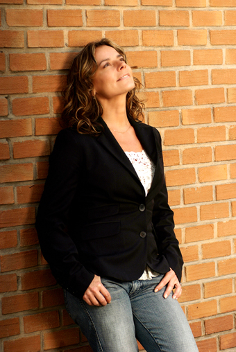 Katherine Salosny 02 | Flickr - Photo Sharing!