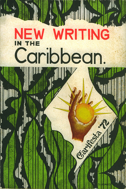caribbean literature essay Caribbean studies literature review youtube 13 sep, 2018 uncategorized i only have one day off this week, and i get to spend it writing an essay, doing launday, and .