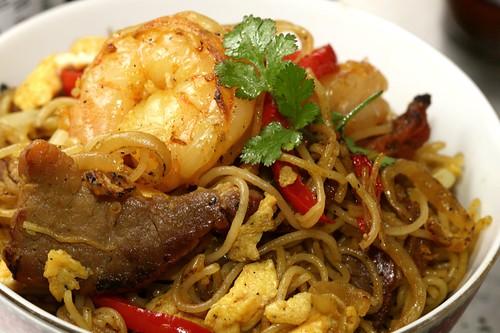 noodles italian kitchen american restaurant fayetteville fayetteville ar 72703