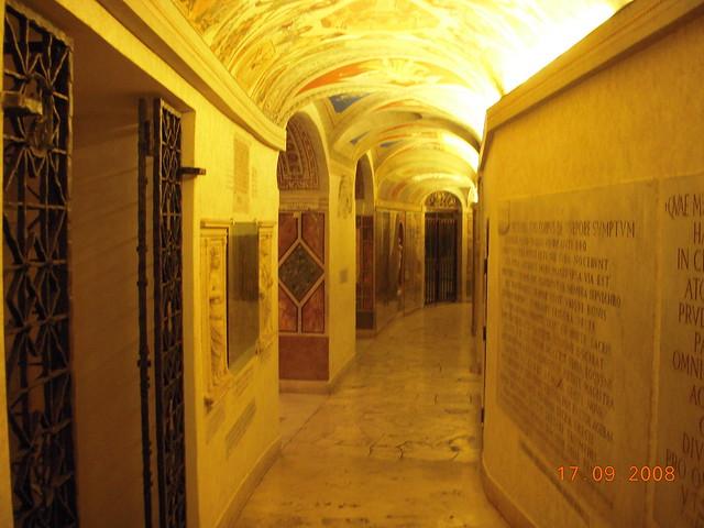 398 - San Pietro