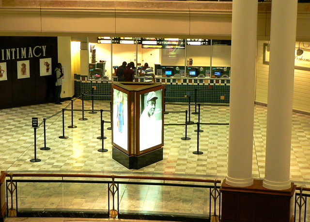 AMC Phipps Plaza 14, Atlanta movie times and showtimes. Movie theater information and online movie tickets.4/5(1).