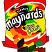 Maynards Winegums