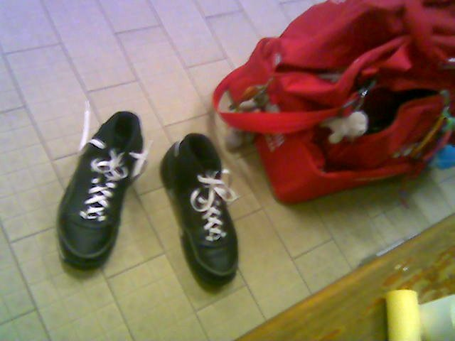 Basketball Shoes Before Converse
